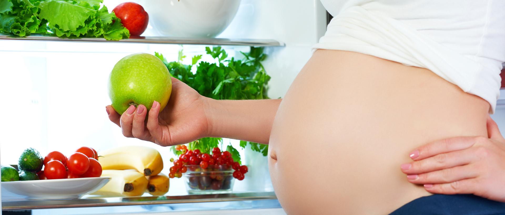Προστατέψτε την υγεία την δική σας και του μωρού σας