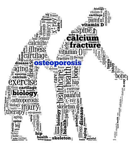 osteoporosis-in-word-collage